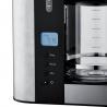 Simeo Cafetière filtre programmable 12 tasses CFP200