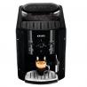 Expresso broyeur à grains KRUPS Essential YY3957FD café