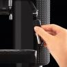 Expresso broyeur à grains KRUPS Essential YY3957FD détail