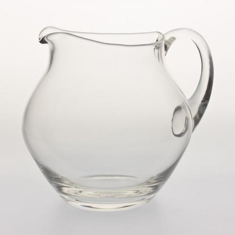 Pichet en verre 1.5 l