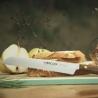 Couteau-à-pain-NORDIKA-200mm-ARCOS-vue globale
