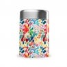 Boîte repas isotherme 650ml arty