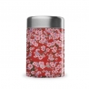 Boîte repas isotherme 650ml FLOWER qwetch