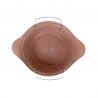 Panier friture cocotte 24cm COOKUT MJ24FRI-5