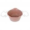 Panier friture cocotte 28cm COOKUT MJ28FRI-4