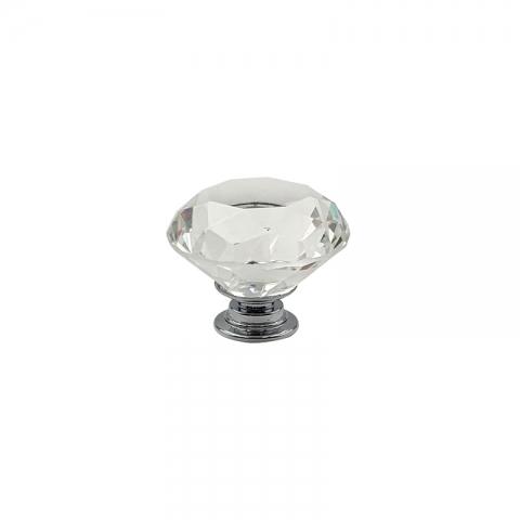 Poignée cocotte diamant COOKUT MJCP13