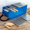 Kit accessoires premium pour BBQ YAKI COOKUT YAKIPM-1