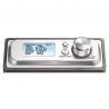 Friteuse digitale inox 1.3 kg RIVIERA&BAR-3