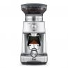 Moulin à café dose control pro inox SAGE-1