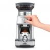 Moulin à café dose control pro inox SAGE-2