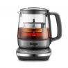 Théière automatique 1L infuseur 5 réglages inox SAGE Tea Maker Compact STM700SHY4GUK1-2
