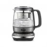 Théière automatique 1L infuseur 5 réglages inox SAGE Tea Maker Compact STM700SHY4GUK1-4