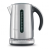 Bouilloire 1.7 L Smart Kettle SAGE SKE825BSS3GUK1-1