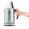 Bouilloire 1.7 L Smart Kettle SAGE SKE825BSS3GUK1-2