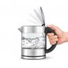 Bouilloire Compact Kettle Pure 1L SAGE BKE395UK-3