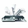 Grill plancha BBQ & Press plaques amovibles SAGE SGR700BSS4GEU1-2