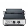 Grill plancha BBQ & Press plaques amovibles SAGE SGR700BSS4GEU1-3