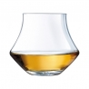 Verre à whisky 31cm Open up CHEF & SOMMELIER-2