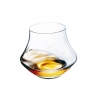 Verre à whisky 31cm Open up CHEF & SOMMELIER-3