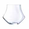 Verre à whisky 31cm Open up CHEF & SOMMELIER-1