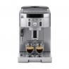 Robot café Magnifica S Smart ECAM250.31.SB DELONGHI-1