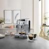 Robot café Magnifica S Smart ECAM250.31.SB DELONGHI-3