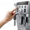 Robot café Magnifica S Smart ECAM250.31.SB DELONGHI-2