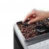 Robot café Magnifica S Smart ECAM250.31.SB DELONGHI-4