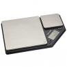 Balance numérique Pro dual digital 5Kg et 500g TAYLOR-1