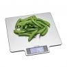Balance numérique Taylor Pro  inox10 kg TAYLOR-2