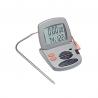 Thermomètre et minuterie à sonde numérique Taylor Pro