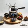 Appareil à fondue Artfonparty ACCESS-2