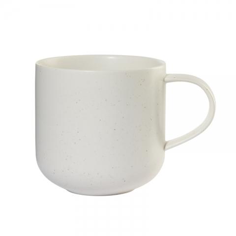Mug sencha crème ASA