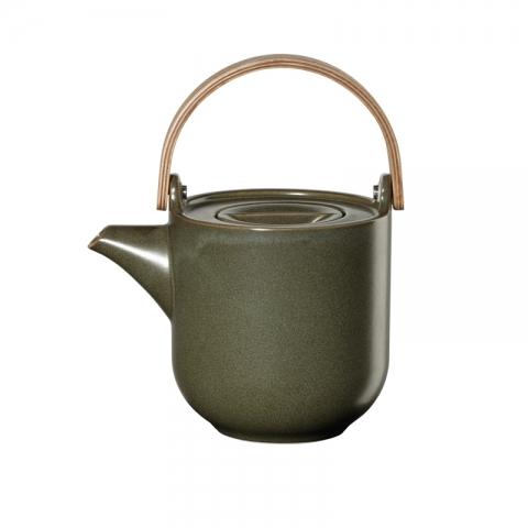 Théière nori green 0.6l ASA-1