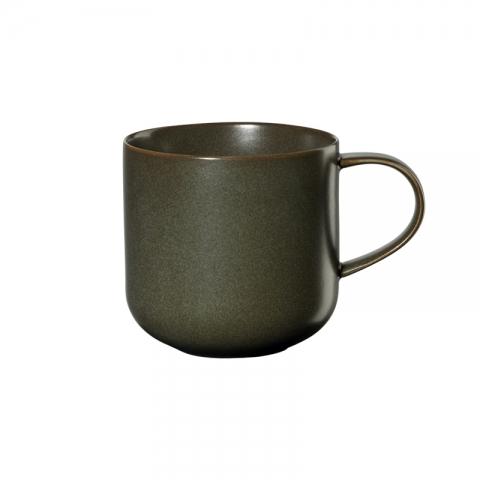Mug green nori ASA