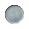 Assiette 26cm Denim ASA 27161118-2