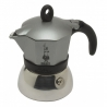 Cafetière italienne induction 3 tasses BIALETTI 704088