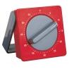 Minuteur mécanique ColourWorks CWMTIMDISP12