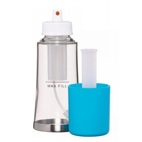 Spray huile colourworks KICHENCRAFT