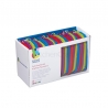 Tampons à récurer antibactérien colourworks Kitchencraft
