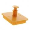 Emporte-pièce petit beurre 776800 IBILI-1