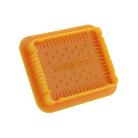 Emporte-pièce petit beurre 776800 IBILI