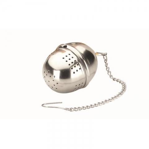 Boule à thé IBILI 702800