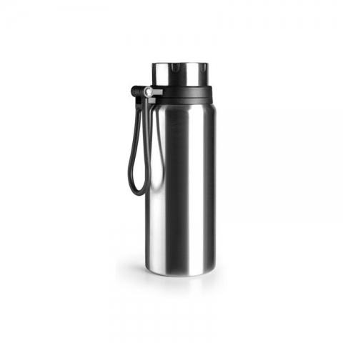 copy of Mug isotherme Satin GM IBILI 758341