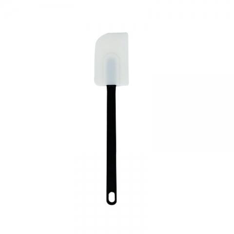 Spatule silicone pro 26cm IBILI 702225