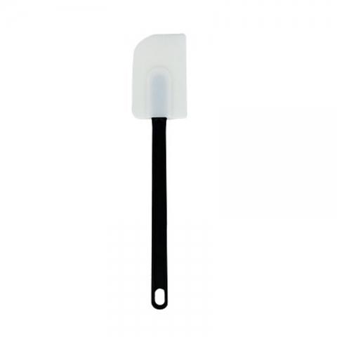 Spatule silicone pro 36cm IBILI 702236
