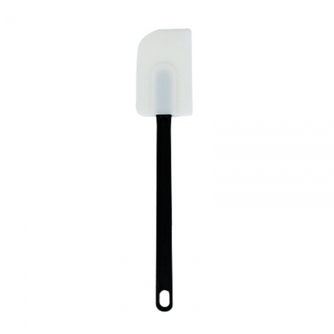 Spatule silicone pro 41cm IBILI 702241