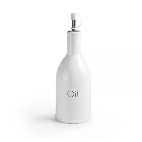 Bouteille huile 500 ml Céramique ACCESS