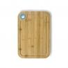 Planche à découper bambou 28 X 20 CM ACCESS