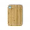 Planche à découper bambou 33 X 23 CM ACCESS